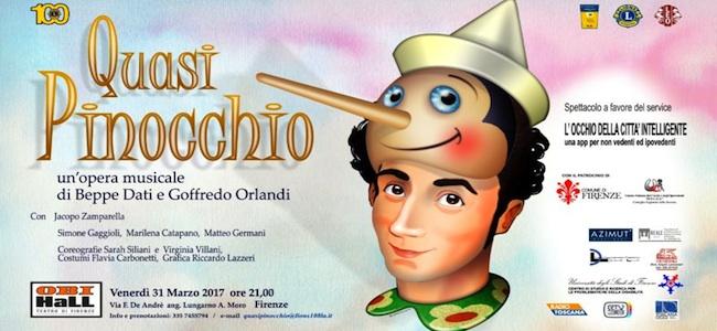 quasi-pinocchio-2017