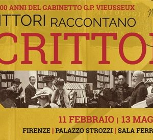 scrittori-raccontano-scrittori-gabinetto-vieusseux-firenze-www.eventiintoscana.it