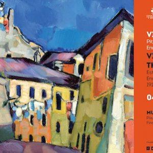visioni-dal-nord-museo-novecento-eventiintoscana.it