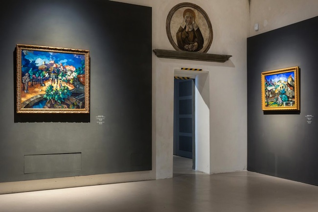 visioni-nord-mostra_museo novecento_firenze