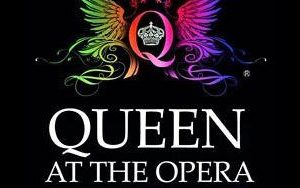 13350__queenopera