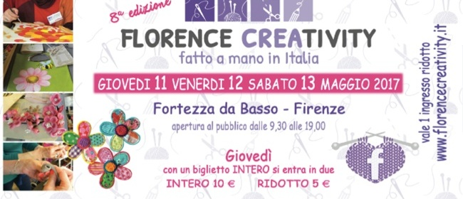 19818__florence+creativity