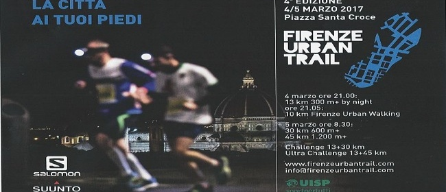 20321__firenze+urban+trail