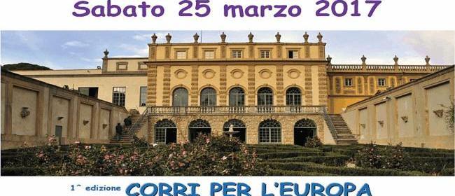 20418__corri+per+l%27europa_650x300