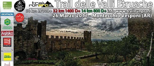 20423__trail+delle+valli+etrusche_650x300