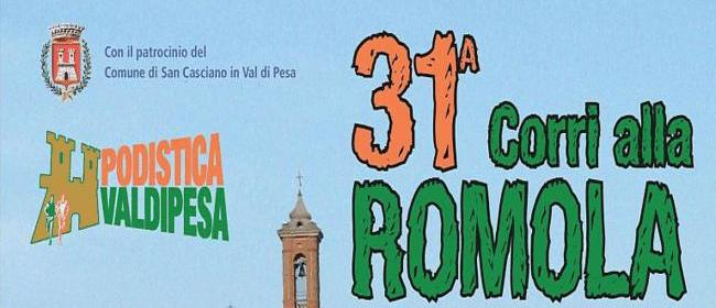 20425__corri+alla+romola_650x300