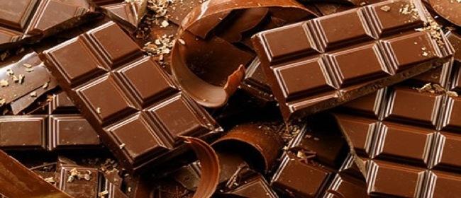 20436__cioccolato3