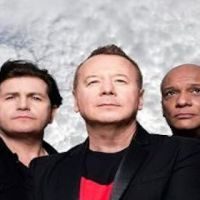 20582__simpleminds