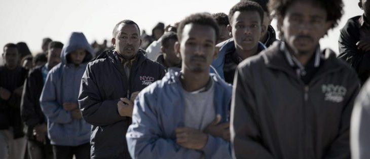20597__migranti-guine-pervicenza-e1480352208378