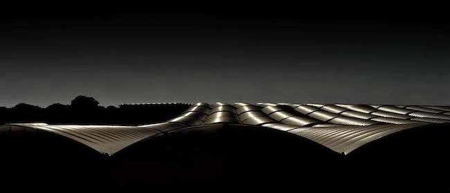 20603__Luisa-Menazzi-Moretti-Cose-di-natura-Serre-2012-immagine-35x50-finita-525x675
