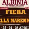 20642__GR%3AAlbinia_Fiera+della+Maremma