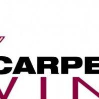 20643__scarperia+wine