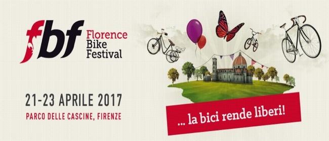 20679__FI_Florence+Bike+Festival