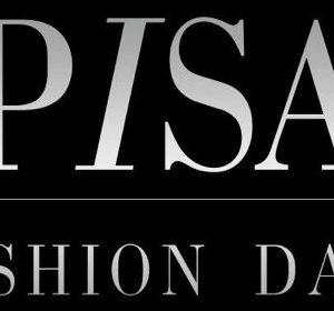 20681__pisa+fashion+days