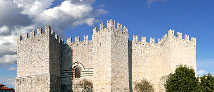 20705__castelloimperatoreprato