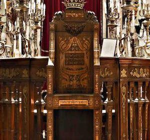20708__Sinagoga+di+Siena