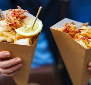20777__street+food
