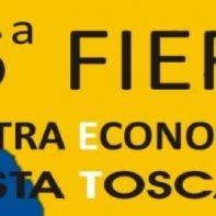 Fiera Mostra Economica Costa Toscana