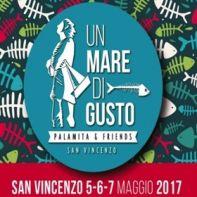 20799__LI%3ASan+Vincenzo_Un+mare+di+gusto.+Palamita+%26+Friends