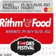 20878__foodies+festival_650x300