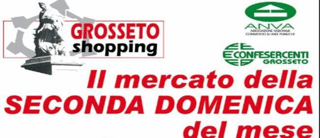 20963__grosseto+shopping_650x300