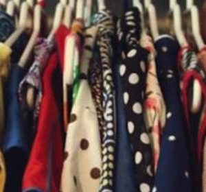 20967__abbigliamento_650x300