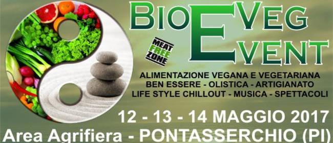 20980__bio+e+veg+event_650x300