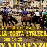 20988__palio+della+costra+etrusca