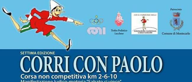 21003__corri+con+paolo_650x300