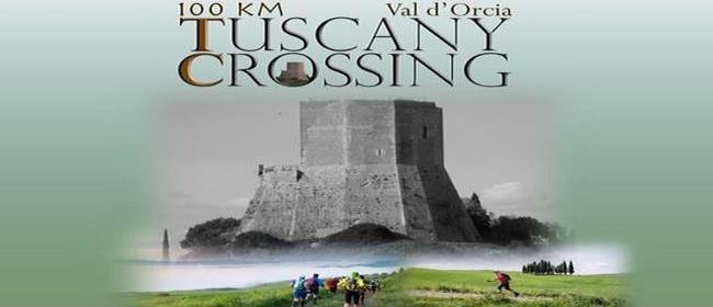 21019__tuscany+crossing_650x300