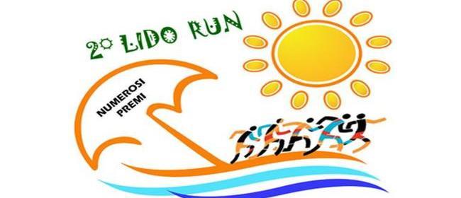21030__lido+run_650x300