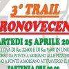 21038__trail+zeronovecento_650x300