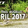 21040__scott+ultra+trail+mugello_650x300