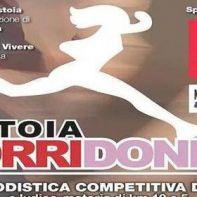 21045__pistoia+corridona_650x300