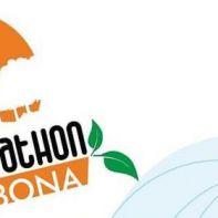 21047__bibbona+ecomarathon_650x300