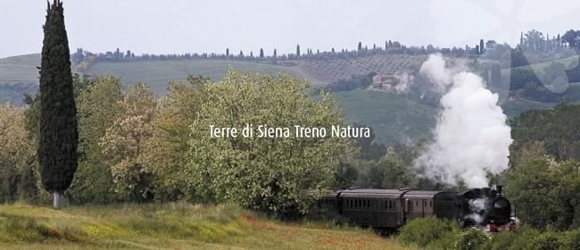 21052__TrenoNatura
