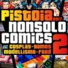 21057__pistoia+non+solo+comics