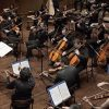 21098__orchestraleonore
