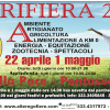 Agrifiera 2017