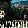 GR:Capalbio_Capalbio in Fiera
