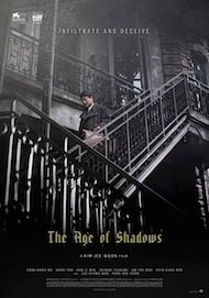 The Age of Shadows_poster_jc