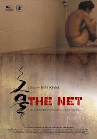 The Net_Poster_final