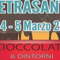 cioccolato e dintorni pietrasanta