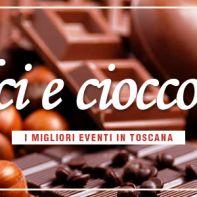 dolci e cioccolato_650x300