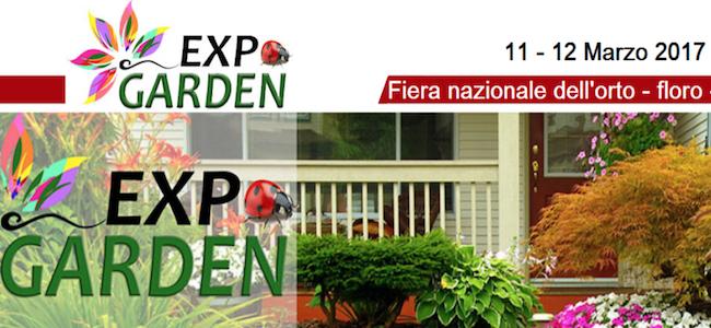 expo garden_arezzo