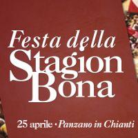 festa della stagion bona panzano in chanti_25 aprile