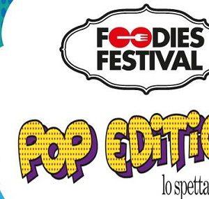 foodies festival_Castiglioncello