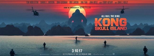 kong skull island-min