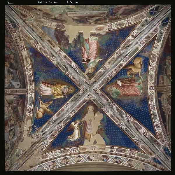 oratorio santa caterina2-min