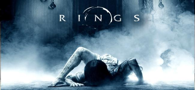 the ring 3_650x300